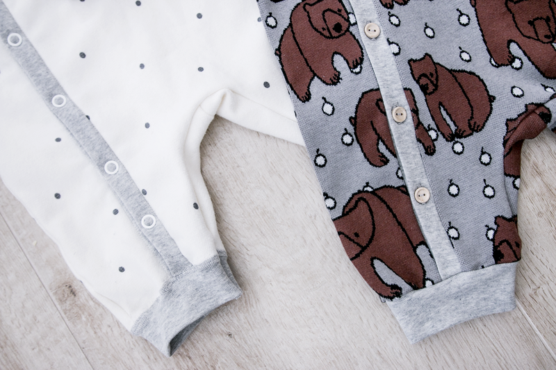 baby jumpsuits 2