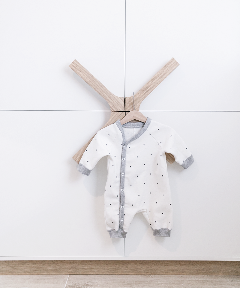 baby jumpsuits 3