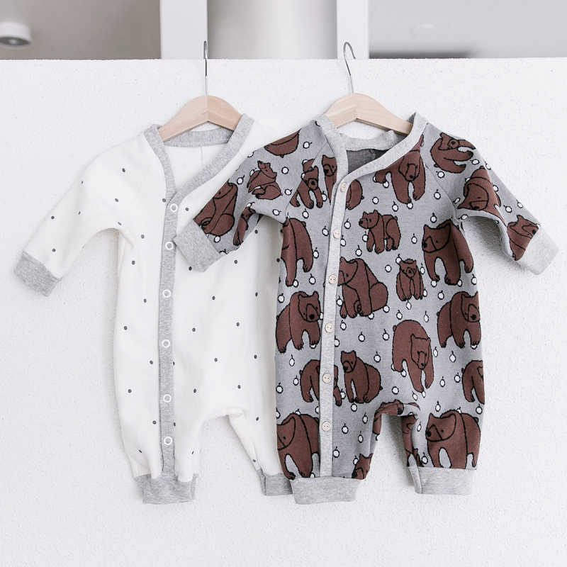 baby jumpsuits 4