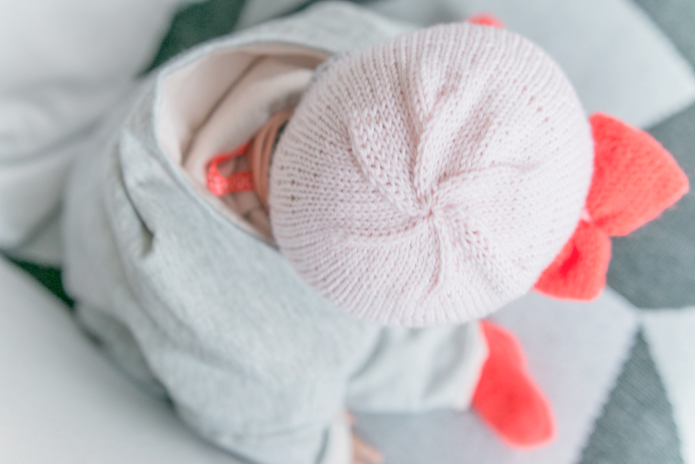 DIY baby clothes No home without you blog (2 of 3)