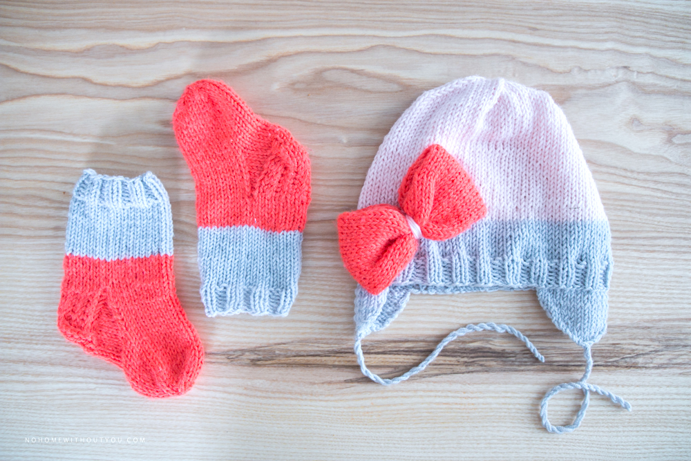DIY baby clothes No home without you blog (1 of 5)