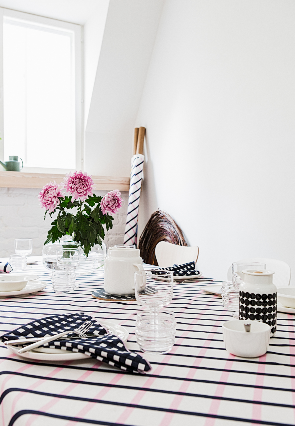 Marimekko ss16 No home without you blog  (5 of 10)