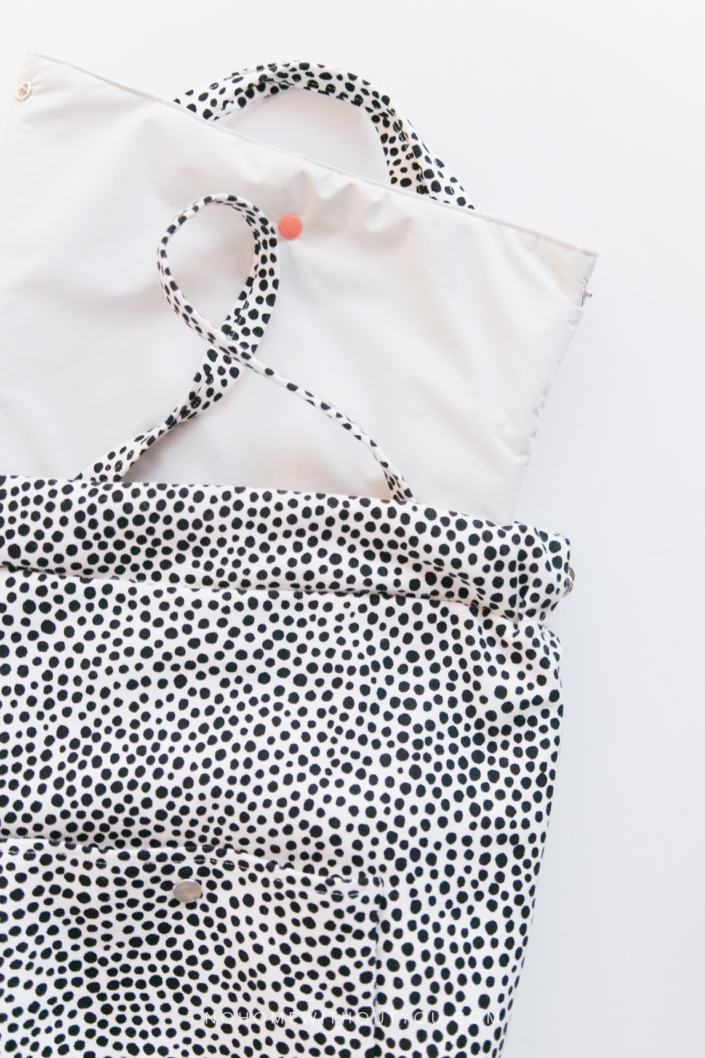 DIY-Backpack-with-free-pattern-No-Home-Without-You-18-of-19