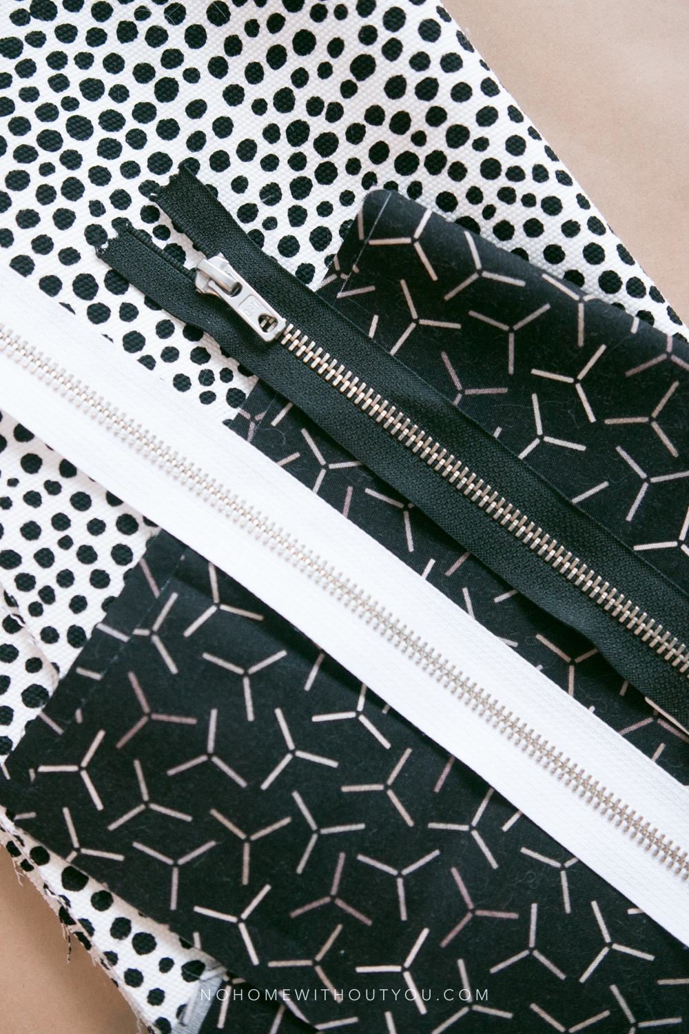 DIY-dotted-backpack-free-pattern-No-home-without-you-blog-2-of-26