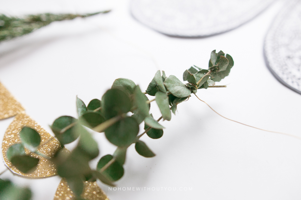 DIY garlands (3 of 3)