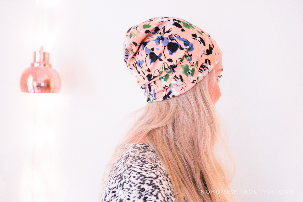 Sew the world's easiest beanie No Home Without You blog (1 of 5)-2