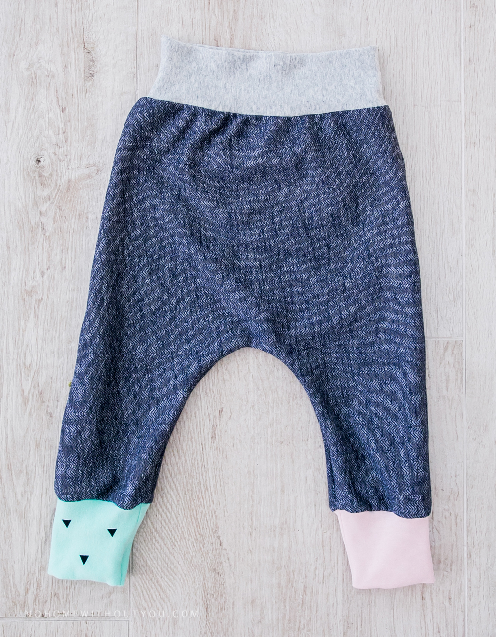 Sewing kids clothes No Home Without You blog (1 of 1)-7