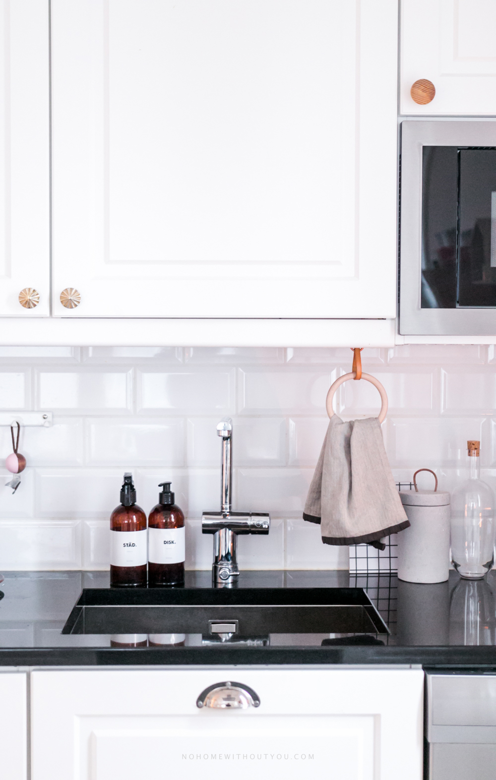 DIY-kitchen-towel-hanger-No-Home-Without-You-blog-3-of-3