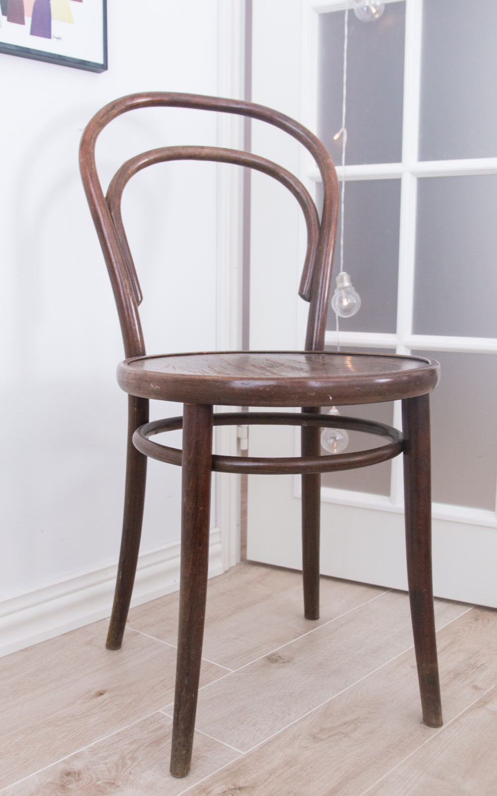 chairs-no-home-without-you-1-of-1
