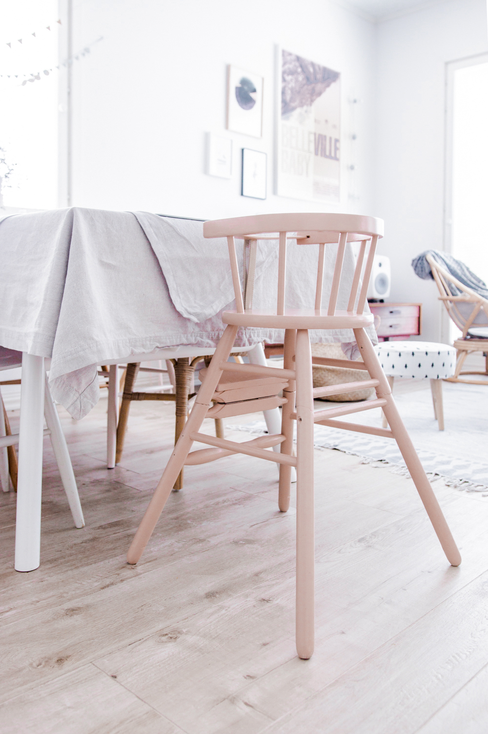 baby-chair-makeover-no-home-without-you-6-of-8-copy